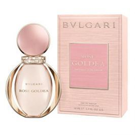Bvlgari Rose Goldea - EDP 25 ml