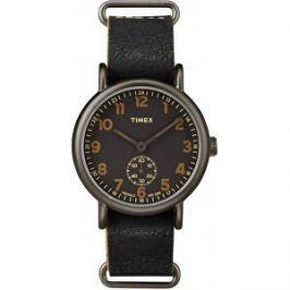 Timex Weekender ™ Oversized TW2P86700