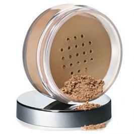 Mary Kay Minerálny púdrový make-up (8 g Ivory 2