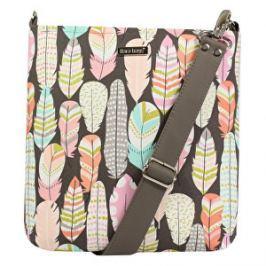 Dara bags Crossbody kabelka Simply Daisy no.144