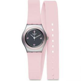 Swatch Spira-Loop YSS1009