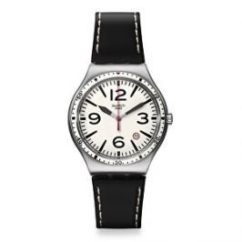 Swatch Caterhblack YWS403C
