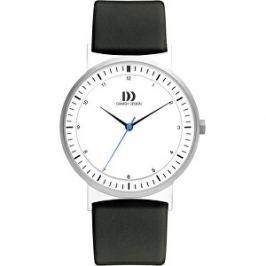 Danish Design IQ12Q1189