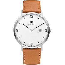 Danish Design IQ29Q1153