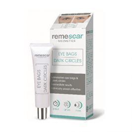 Remescar Očný krém redukujúci kruhy a vačky Remescar (Anti Eye Bags & Dakr Circles Cream) 8 ml
