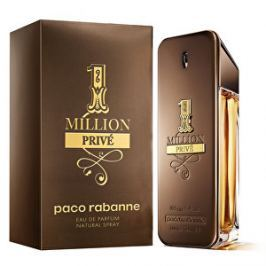 Paco Rabanne 1 Million Privé - EDP 100 ml