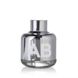 Blood Concept AB - EDP 60 ml