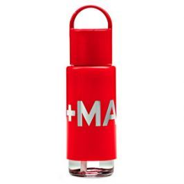 Blood Concept RED+MA - EDP 60 ml