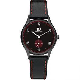 Danish Design IV24Q1136