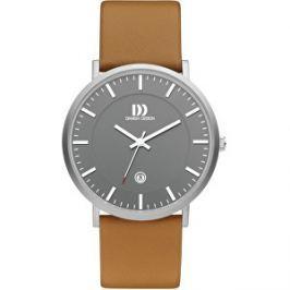 Danish Design IQ27Q1157