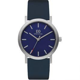 Danish Design IV22Q1108