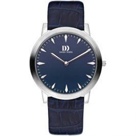 Danish Design IQ22Q1154
