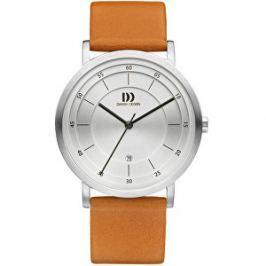 Danish Design IQ29Q1152