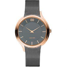 Danish Design IV71Q1194