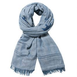 Desigual Šatka Foulard Rectangle Magallanes 72W9YC1 5067