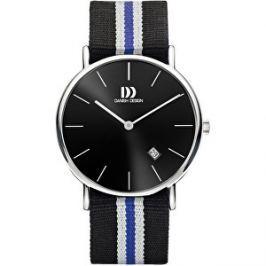 Danish Design IQ21Q1048