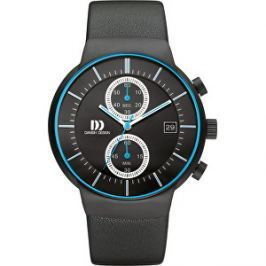 Danish Design IQ22Q1128