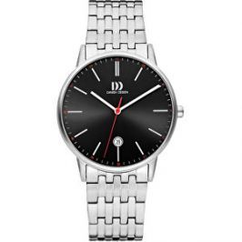 Danish Design IQ63Q1126