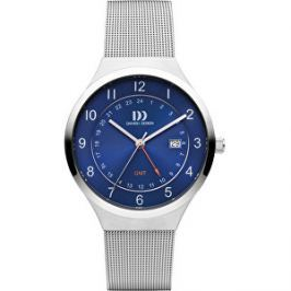 Danish Design IQ68Q1114