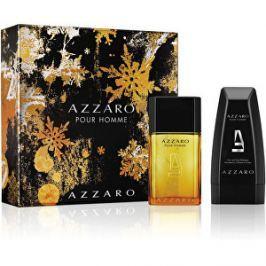 Azzaro Azzaro Pour Homme - EDT 100 ml + sprchový gel 150 ml
