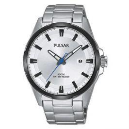 Pulsar PS9511X1
