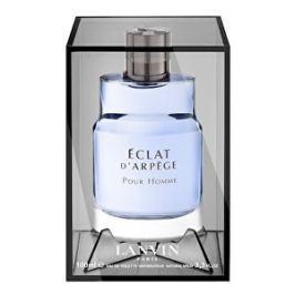 Lanvin Eclat D`Arpege Pour Homme - EDT 100 ml
