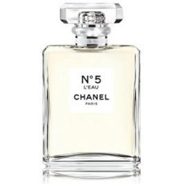 Chanel No. 5 L`Eau - EDT 100 ml