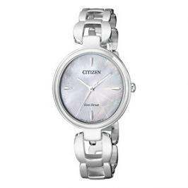 Citizen Eco-Drive Elegance EM0420-89D