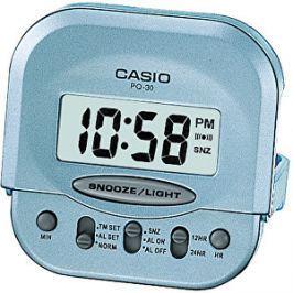 Casio Budík PQ 30-2