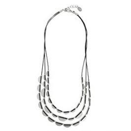 s.Oliver Dámsky náhrdelník 2630.0014