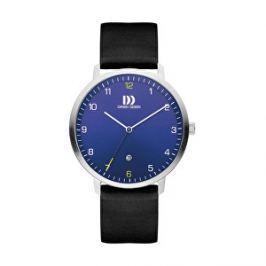 Danish Design IQ22Q1182