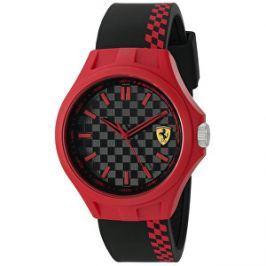 Scuderia Ferrari 0830327