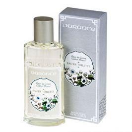 Durance Květ bavlny - EDT 100 ml