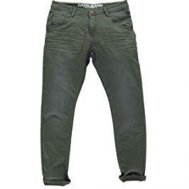 Cars Jeans Jog pánt men nohavice Prinze Army 7977719.32 31