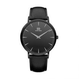 Danish Design IQ13Q1217