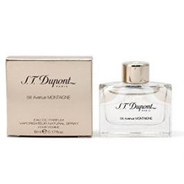 S.T. Dupont 58 Avenue Montaigne parfumovaná voda 5 ml