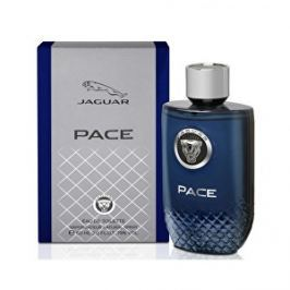 Jaguar Pace - EDT 100 ml