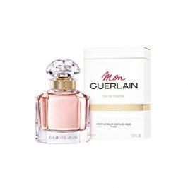 Guerlain Mon Guerlain - EDP 50 ml