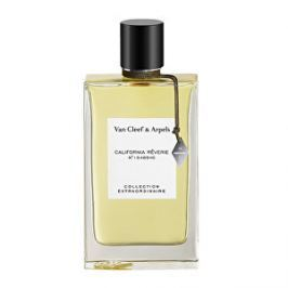 Van Cleef & Arpels Collection Extraordinaire California Reverie - EDP 75 ml