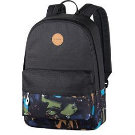 Dakine Batoh 365 Pack 21L Baxton 8130085-S17