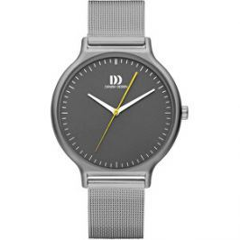 Danish Design IQ64Q1220