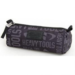 Heavy Tools Peračník Efort17 T17-725 Heavy