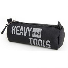 Heavy Tools Peračník Efort17 T17-725 Black