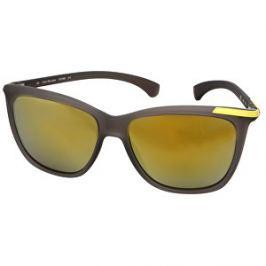 Calvin Klein Slnečné okuliare CKJ768S 010