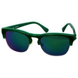 Calvin Klein Slnečné okuliare CK1198S 247
