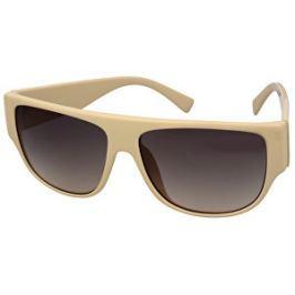 Calvin Klein Slnečné okuliare CK3148S 300