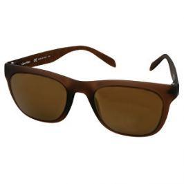Calvin Klein Slnečné okuliare CK3163S 242