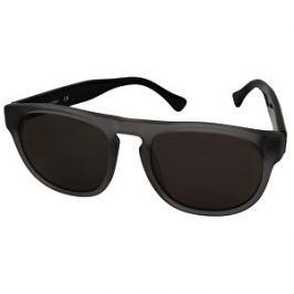Calvin Klein Slnečné okuliare CK4287S 063