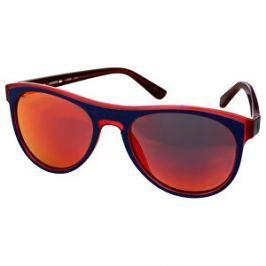 Lacoste Slnečné okuliare L782S 513