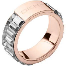 Recenzia Danfil Romantický zásnubný prsteň DF1876z 49 mm 157de178caf